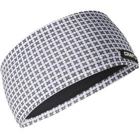 Craft Identity Stirnband black/white